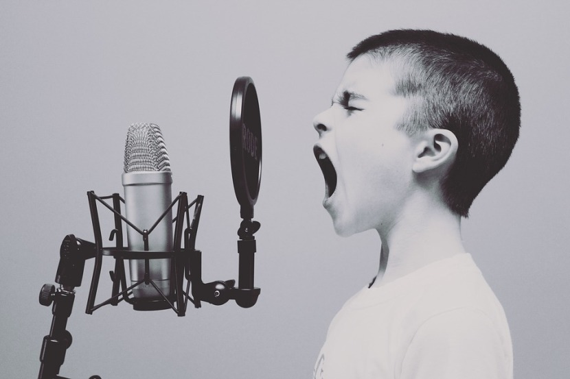 Tarttis tehrä jotaki: lasten mielenterveysoireiden ennaltaehkäisystä